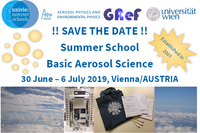 Flyer_SummerSchool_2019_front